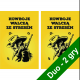 Kowboje Walczą ze Stresem - DUO