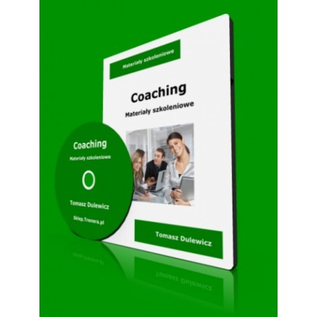 Coaching (DVD)