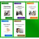 Zestaw 5 ebooków: Komunikacja + Zespół + Zarządzanie + Coaching + Początek