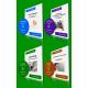 Komunikacja + Budowanie zespołu + Kierowanie + Coaching (DVD)