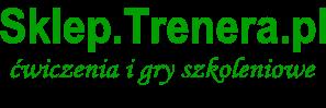 Sklep.Trenera.pl
